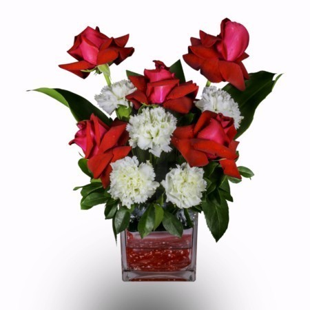 online flower shop in Dhaka